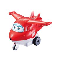 SuperWingsnVroomZoomJettIntek
