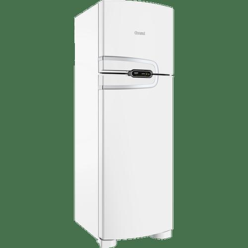 geladeira-consul-frost-free-275l-branco-crm35nb-110v-38750-0
