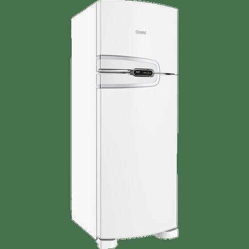 geladeira-consul-frost-free-340l-branco-crm38nb-220v-38745-0