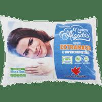 travesseiro-fibra-50x70-anti-alergico-nuvens-de-algodao-novo-mundo-travesseiro-fibra-50x70-anti-alergico-nuvens-de-algodao-novo-mundo-38775-0