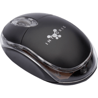 mini-mouse-integris-optico-3-botoes-preto-313gu-mini-mouse-integris-optico-3-botoes-preto-313gu-26720-0