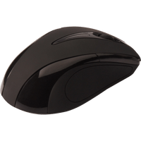 mouse-optico-integris-usb-preto-381ou-mouse-optico-integris-usb-preto-381ou-26721-0