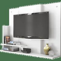 painel-para-tv-em-mdf-mdp-e-lp-caemmun-home-adapt-branco-38728-0
