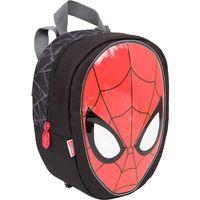 Spiderman16ZLancheiraSestini