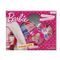 BarbieEstojodeMaquiagemCandide