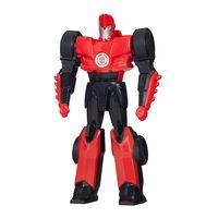 TransformersRIDSidewipeHasbro
