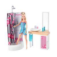 BarbieBanheirodeLuxoMattel