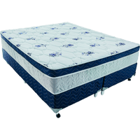 cama-box-casal-molas-pocket-tecido-de-malha-macia-158x198cm-novo-mundo-esplendore-cama-box-casal-molas-pocket-tecido-de-malha-macia-158x198cm-novo-mundo-esplendore-38787-0