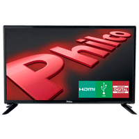 tv-led-28-philco-conversor-digital-usb-e-hdmi-ph28d27d-tv-led-28-philco-conversor-digital-usb-e-hdmi-ph28d27d-38822-0