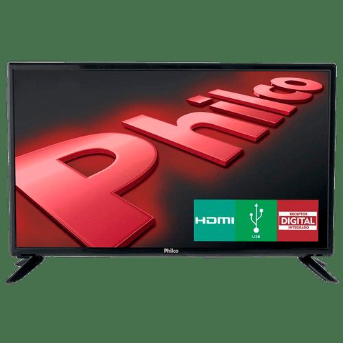 tv-led-28-philco-conversor-digital-usb-e-hdmi-ph28d27d-tv-led-28-philco-conversor-digital-usb-e-hdmi-ph28d27d-38822-0