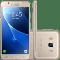 smartphone-galaxy-j5-metal-samsung-quad-core-16gb-dual-chip-dourado-j510m-smartphone-galaxy-j5-metal-samsung-quad-core-16gb-dual-chip-dourado-j510m-38699-0