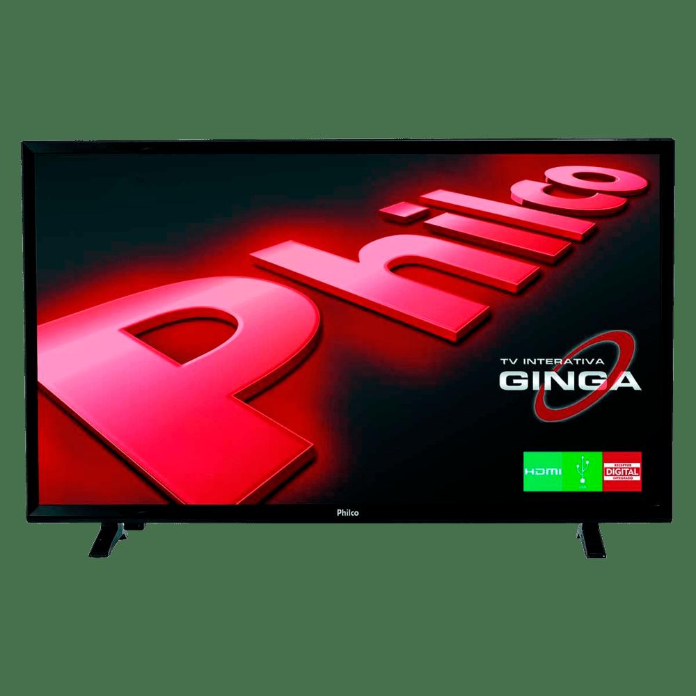 1edb628394e tv-led-32-philco-conversor-digital-usb-e ...