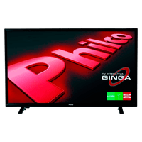 tv-led-32-philco-conversor-digital-usb-e-hdmi-ph32e31dg-tv-led-32-philco-conversor-digital-usb-e-hdmi-ph32e31dg-38823-0