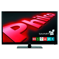 smart-tv-led-40-philco-conversor-digital-full-hd-usb-e-hdmi-ph40r86dsgw-smart-tv-led-40-philco-conversor-digital-full-hd-usb-e-hdmi-ph40r86dsgw-38824-0