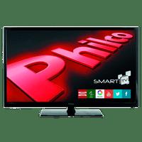 smart-tv-led-40-philco-conversor-digital-full-hd-usb-e-hdmi-ph40r86dsgw-smart-tv-led-40-philco-conversor-digital-full-hd-usb-e-hdmi-ph40r86dsgw-38824-0