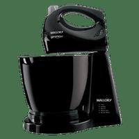 batedeira-giromax-mallory-3-velocidades-tigela-34-l-preta-b91300351-220v-30809-0