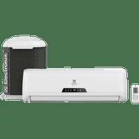 ar-condicionado-split-electrolux-frio-12000-btus-branco-vi12f-ve12f-220v-38827-0