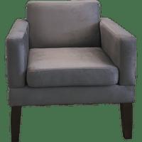 poltrona-com-tecido-suede-e-pes-de-madeira-firenze-recliners-cinza-38761-0