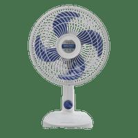 ventilador-mallory-turbo-silence-30cm-branco-ts4-220v-220v-38862-0