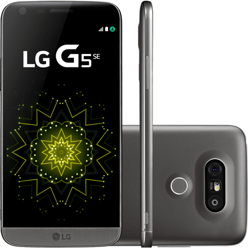 smartphone-lg-g5-se-camera-16mp-octacore-android-6-6-titanio-lgh840-smartphone-lg-g5-se-camera-16mp-octacore-android-6-6-titanio-lgh840-38801-0