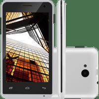 smartphone-multilaser-4gb-quadcore-camera-4mp-dual-chip-branco-ms40-smartphone-multilaser-4gb-quadcore-camera-4mp-dual-chip-branco-ms40-38951-0