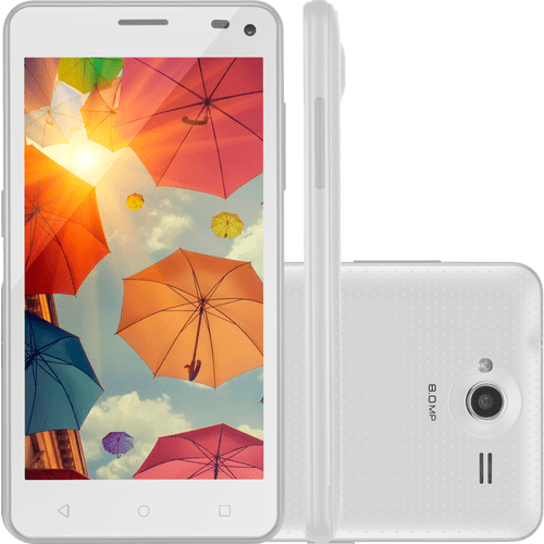smartphone-multilaser-colors-8gb-android-5-0-camera-5-0mp-dual-chip-branco-ms50-smartphone-multilaser-colors-8gb-android-5-0-camera-5-0mp-dual-chip-branco-ms50-38953-0