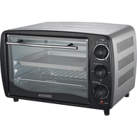 forno-de-mesa-eletrico-black-and-decker-14-litros-ft140-220v-21741-0