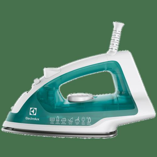 ferro-a-vapor-easyline-electrolux-base-softslide-ceramica-vapor-vertical-sib41-220v-38877-0