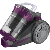 aspirador-de-po-spin-electrolux-1200w-filtro-hepa-15-l-abs01-220v-38870-0