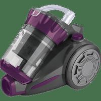 aspirador-de-po-spin-electrolux-1200w-filtro-hepa-15-l-abs01-110v-38871-0