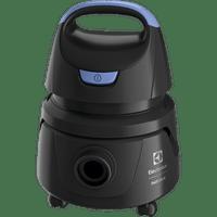 aspirador-de-po-e-agua-hidrolux-electrolux-1250w-funcao-sopro-awd1-110v-38865-0