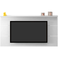 painel-para-tv-em-mdp-artely-slim-branco-38758-0