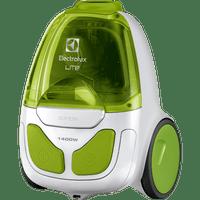 aspirador-de-po-electrolux-filtro-hepa-sem-saco-enrolador-automatico-lit21-110v-38869-0