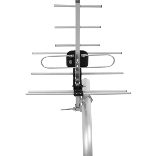 antena-externa-de-tv-intelbras-aluminio-com-suporte-ae-5010-antena-externa-de-tv-intelbras-aluminio-com-suporte-ae-5010-38917-0