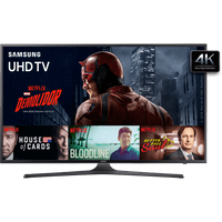 smart-tv-4k-samsung-50-uhd-game-mode-hdmi-e-usb-un50ku6000gxzd-smart-tv-4k-samsung-50-uhd-game-mode-hdmi-e-usb-un50ku6000gxzd-38814-0