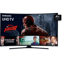 smart-tv-4k-samsung-49-uhd-curva-game-mode-hdmi-e-usb-un49ku6300gxzd-smart-tv-4k-samsung-49-uhd-curva-game-mode-hdmi-e-usb-un49ku6300gxzd-38815-0