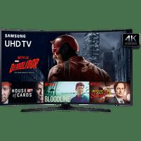 smart-tv-4k-samsung-49-uhd-curva-game-mode-hdmi-e-usb-un49ku6300gxzd-smart-tv-4k-samsung-49-uhd-curva-game-mode-hdmi-e-usb-un49ku6300gxzd-38815-0