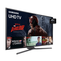 smart-tv-4k-samsung-60-uhd-game-mode-hdmi-e-usb-un60ku6000gxzd-smart-tv-4k-samsung-60-uhd-game-mode-hdmi-e-usb-un60ku6000gxzd-38818-1
