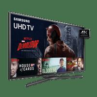 smart-tv-4k-samsung-60-uhd-game-mode-hdmi-e-usb-un60ku6000gxzd-smart-tv-4k-samsung-60-uhd-game-mode-hdmi-e-usb-un60ku6000gxzd-38818-1