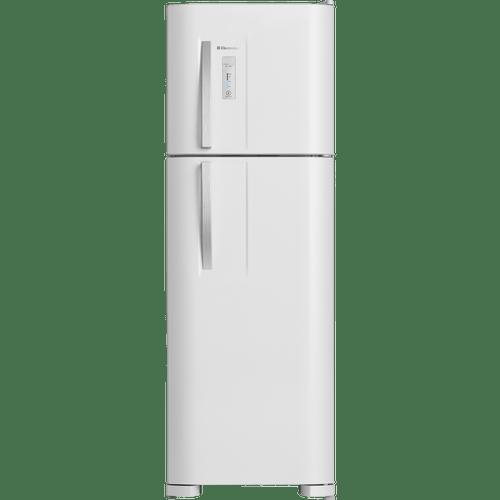 geladeira-refrigerador-electrolux-duplex-frost-free-370l-branco-dfn42-110v-38943-0