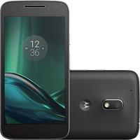 smartphone-moto-g4-play-motorola-quad-core-16gb-dual-chip-preto-xt1600-smartphone-moto-g4-play-motorola-quad-core-16gb-dual-chip-preto-xt1600-38794-0