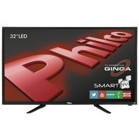 smart-tv-led-32-philco-conversor-digital-wi-fi-integrado-usb-e-hdmi-ph32b51dsgw-smart-tv-led-32-philco-conversor-digital-wi-fi-integrado-usb-e-hdmi-ph32b51dsgw-38992-0
