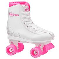 PatinsRollerStar350Tamanho36Froes