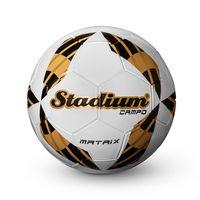 9ea9792a4b Bola Matrix Stadium de Campo Dourada - Penalty