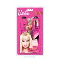 BarbieWalkieTalkieIntek