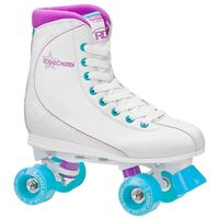 PatinsRollerStar600Tamanho35Froes