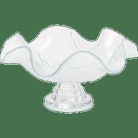 fruteira-floriage-cristais-cambe-em-vidro-com-pe-3687c-fruteira-floriage-cristais-cambe-em-vidro-com-pe-3687c-14136-0