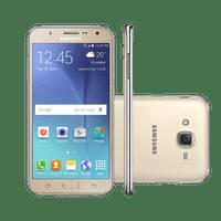 smartphone-galaxy-j7-samsung-dual-camera-13-mp-dourado-desbloqueado-oi-j700m-smartphone-galaxy-j7-samsung-dual-camera-13-mp-dourado-desbloqueado-oi-j700m-38921-0