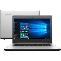 notebook-lenovo-ideapad-intel-core-i3-4gb-1tb-15-prata-310-14isk-notebook-lenovo-ideapad-intel-core-i3-4gb-1tb-15-prata-310-14isk-39006-0