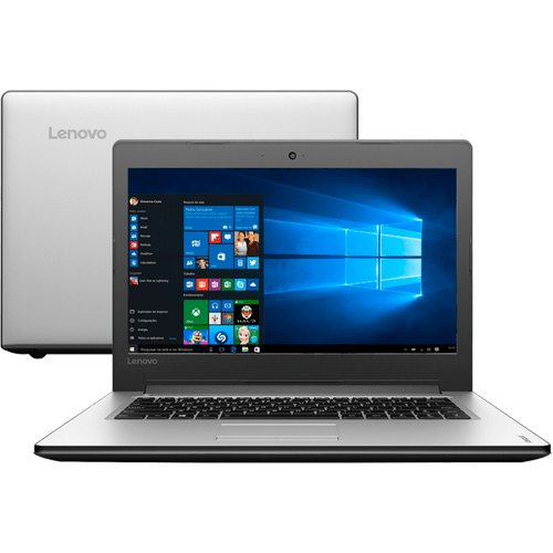 notebook-lenovo-ideapad-intel-core-i5-4gb-1tb-14-prata-310-14isk-notebook-lenovo-ideapad-intel-core-i5-4gb-1tb-14-prata-310-14isk-39007-0
